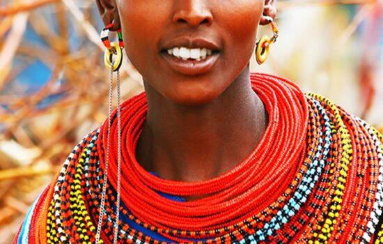 donna africana, mutilazioni genitali femminili